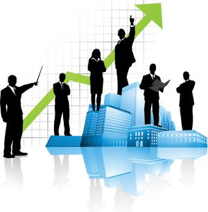 affiliate marketing resized 600