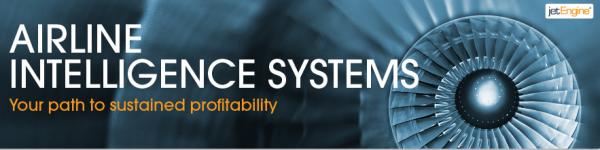 AISystems