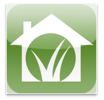 app better homes and gardens