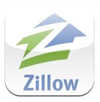 app zillow