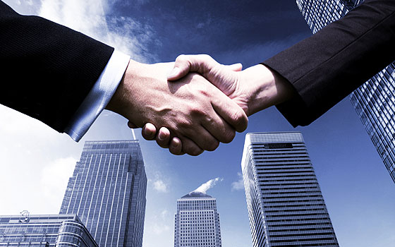 businesses-real-estate-resized-600.jpg