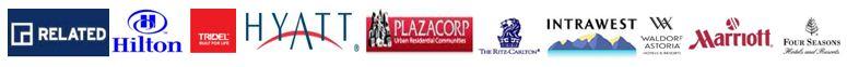 tridel, plazacorp