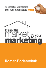 Download free case studies on Marketing