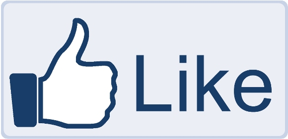 Top 4 Reasons Consumers Like Brands On Facebook