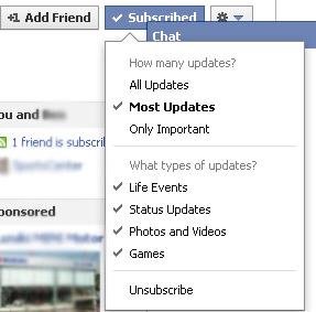 facebook-subscribe_button