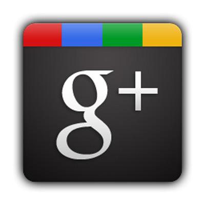 google  logo resized 600