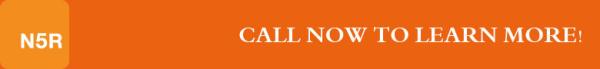 N5R blog banner resized 600