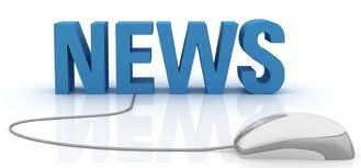 N5R  condo news