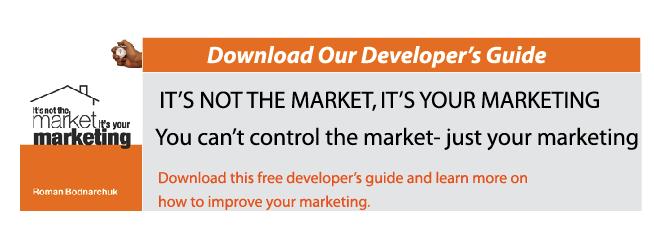 n5r developer's guide