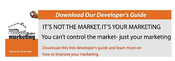 developer's guide