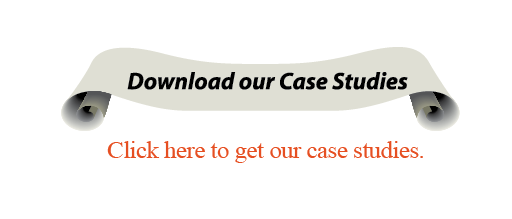 Download our Successful Case Studies