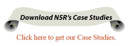 n5r's case studies