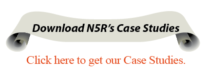 n5r case studies
