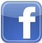 Muskoka Facebook
