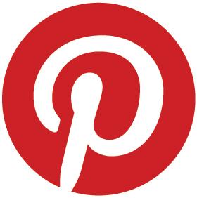 Pinterest Primary