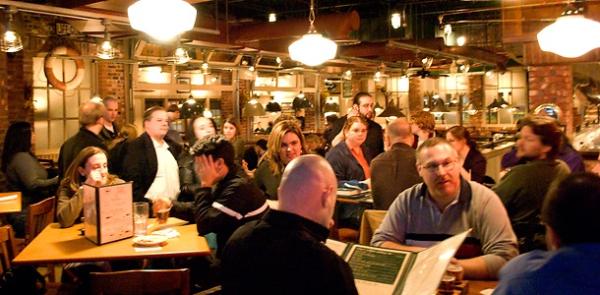 restaurant resized 600