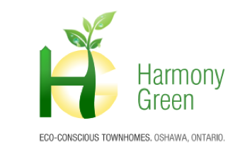Harmony Green Townhomes