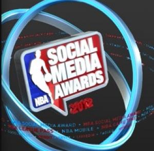 Social Media Awards