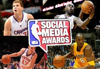 social awards 320x220