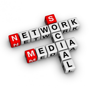 Social Media Advanced
