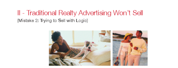 Traditional Realty Advertising resized 600