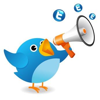 Twitter - Followers into leads