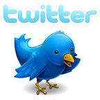 twitter bird2