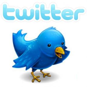 twitter N5R