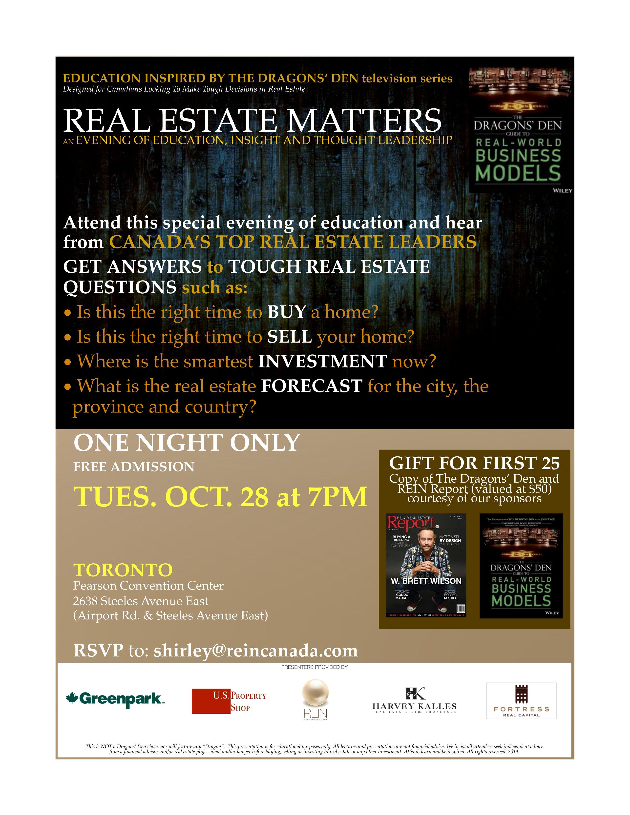 Real_Estate_Matters_Event_Circular_2014_(2)_(1)-2
