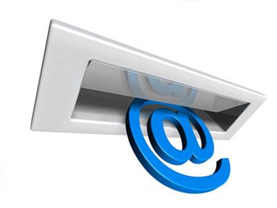 best email newsletter
