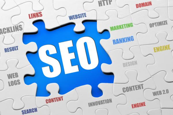 seo google project marketing condo tips