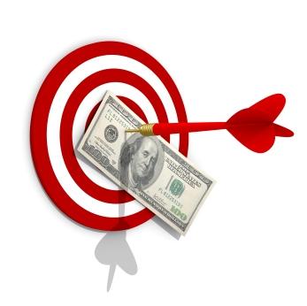 identify-the-target-market