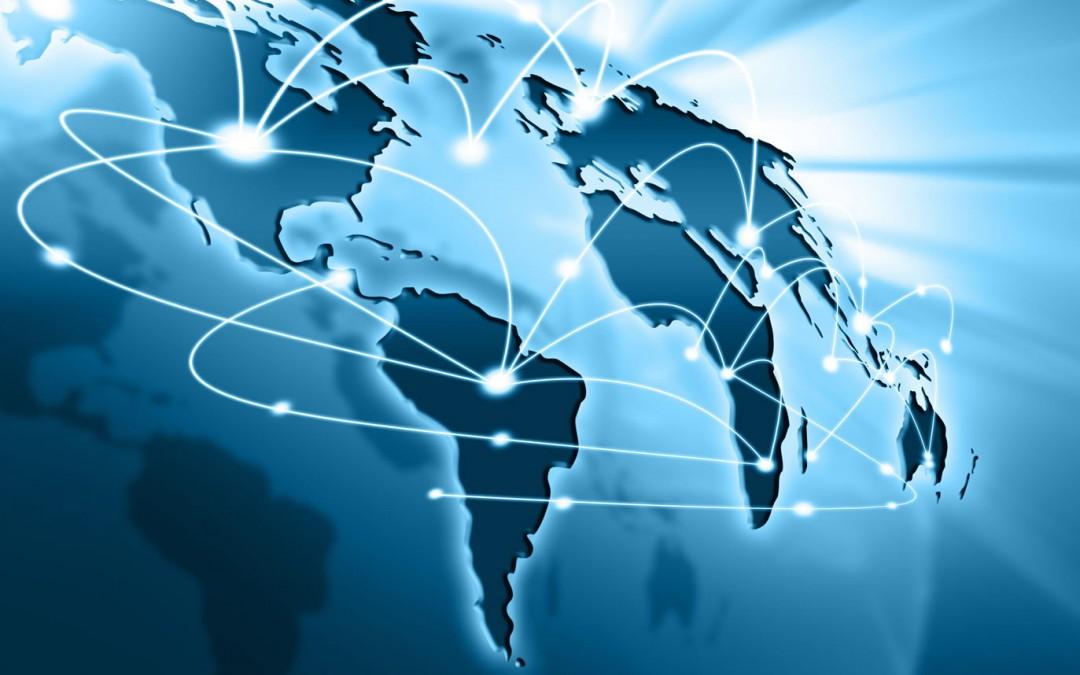 Online_World