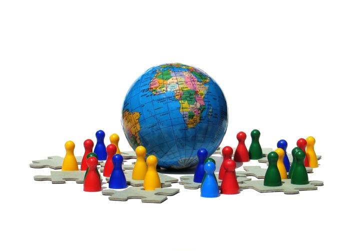 international-buyers