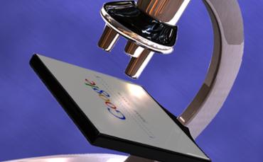Google_marketing