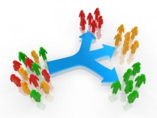 real_estate_customer_segment