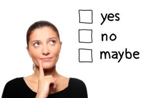 woman-real_estate_decision