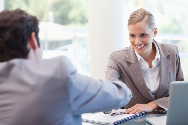 sales_meeting