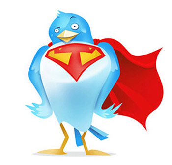 5 tips to increase sales on twitter, increase real estate sales, increase sales with twitter, sell real estate with twitter, sell condos with twitter, sell with twitter