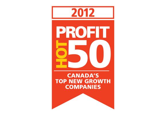 feature profit50