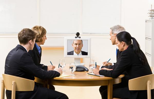 skype_meeting