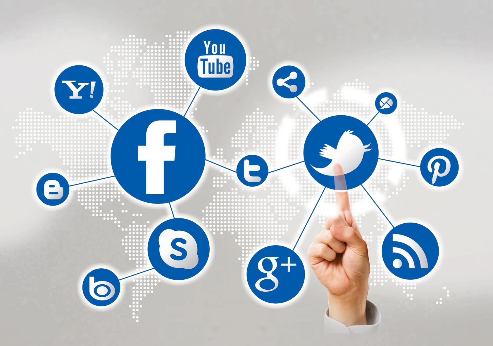 social_media-4