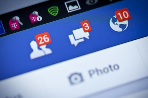 facebook_CRM