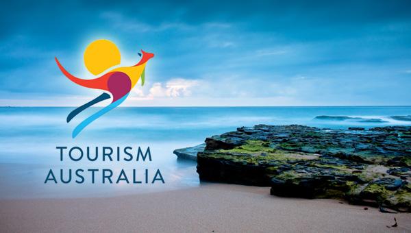 tourism_australia