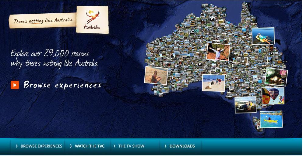 Tourism_Australia_photo_campaign