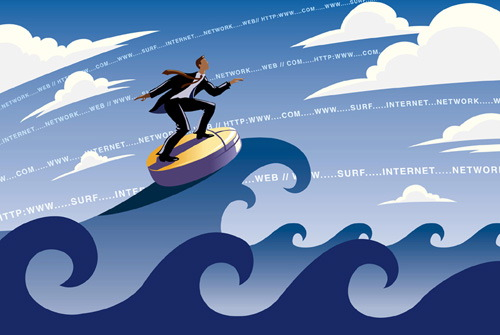 surfing_web