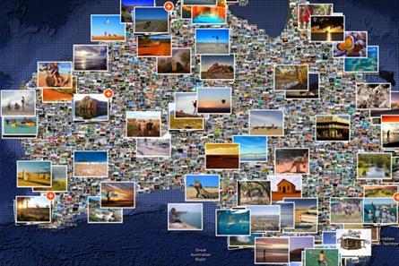 tourism_australia_photos