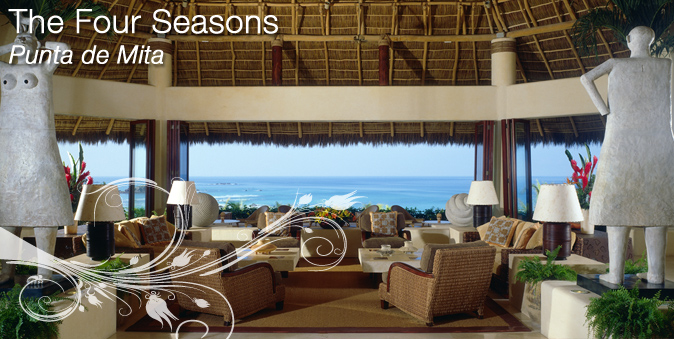 Punta_Mita_Four_Seasons