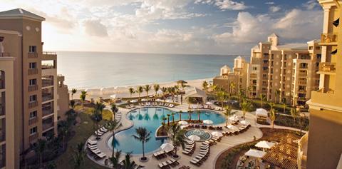 Best Office Building In Cayman Islands
