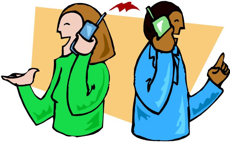phone_meeting